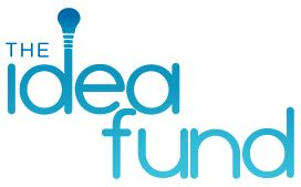 Hear Our Houston Idea Fund